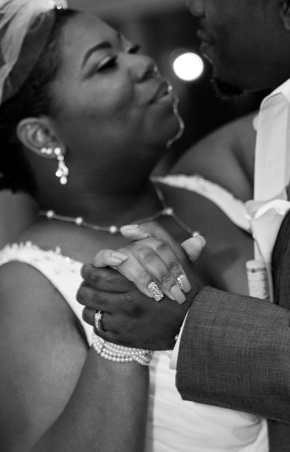BreauxVineyardsWedding-50.jpg