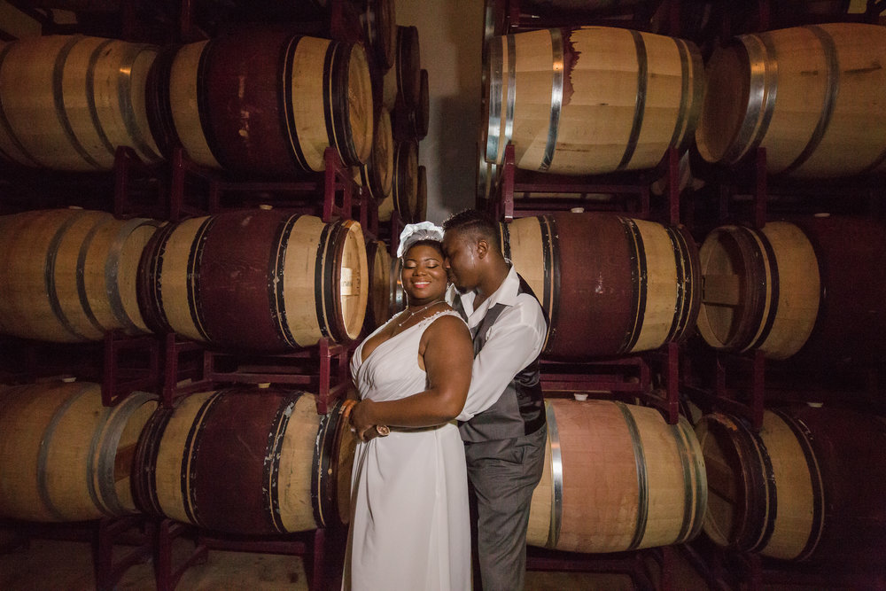 BreauxVineyardsWedding-60.jpg