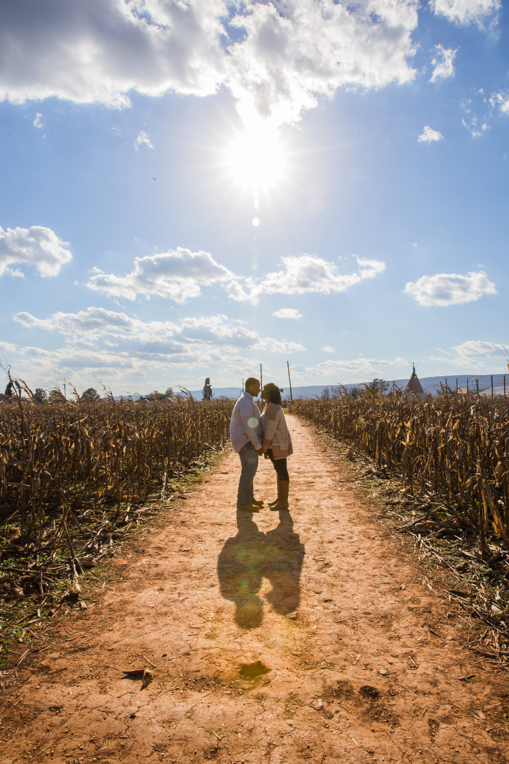 Lawyers Winterbrook Farm Proposal Engagement-9.jpg
