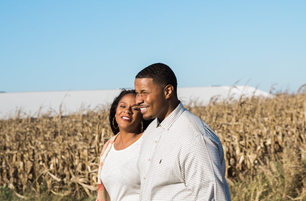 Lawyers Winterbrook Farm Proposal Engagement-15.jpg