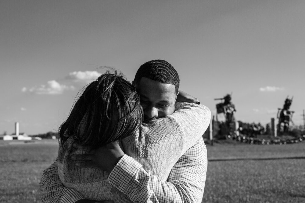 Lawyers Winterbrook Farm Proposal Engagement-19.jpg