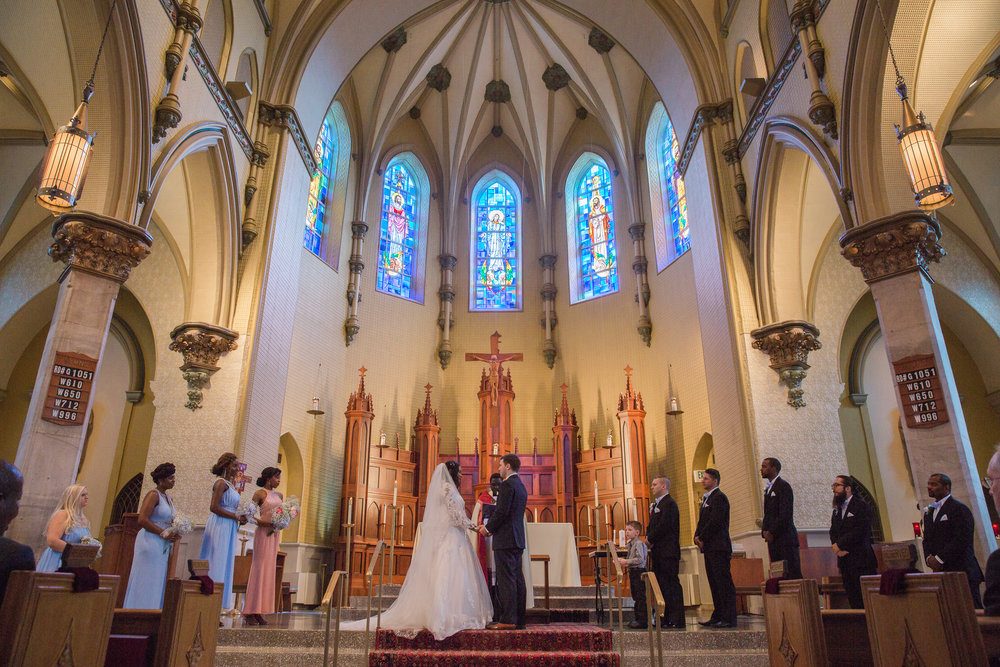 MAryland Wedding Immaculate Conception Church Towson-17.jpg