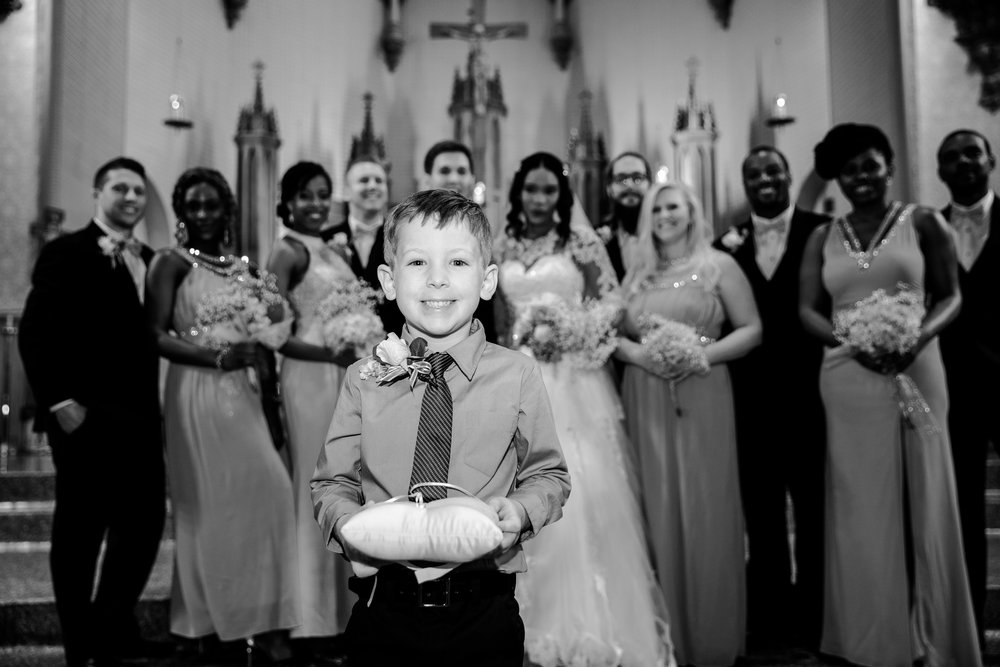 MAryland Wedding Immaculate Conception Church Towson-23.jpg