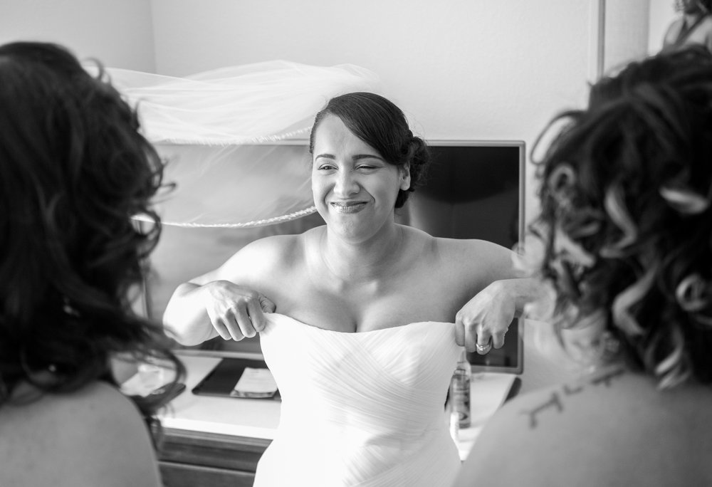 DC Wedding Photographer2.jpg