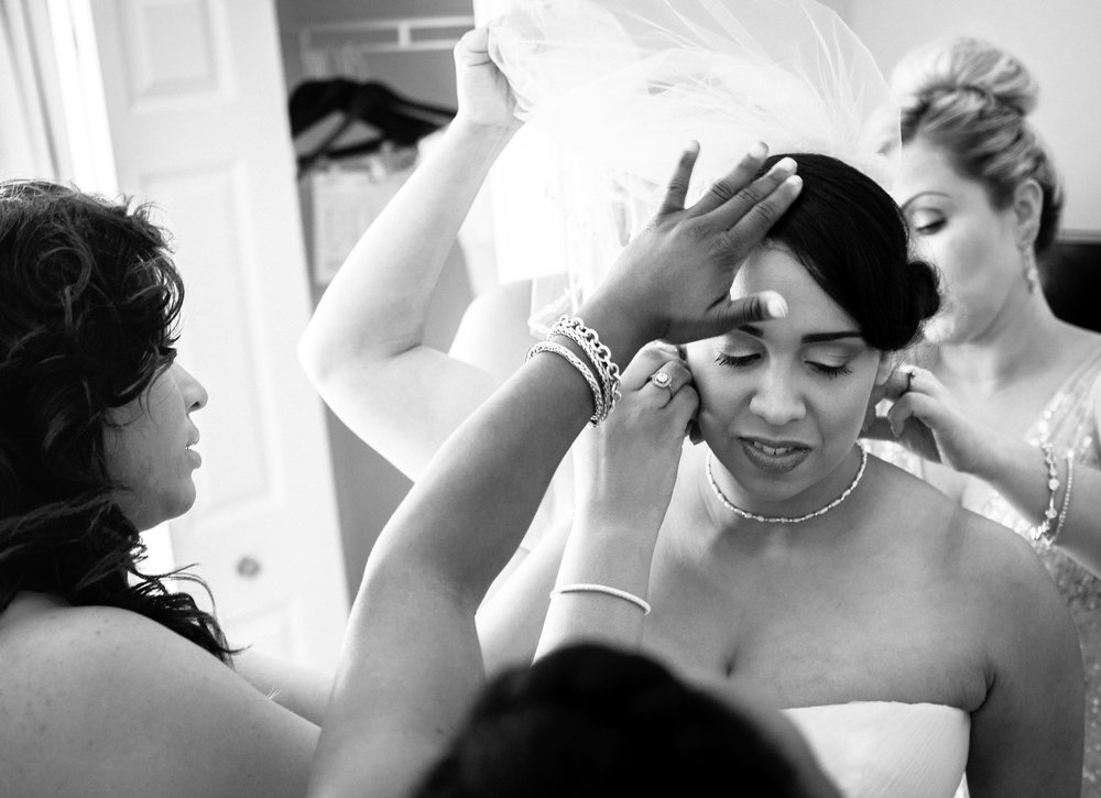 DC Wedding Photographer3.jpg