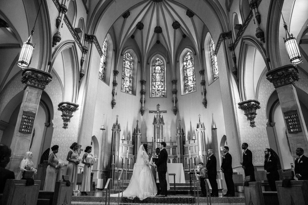 DC Wedding Photographer6.jpg