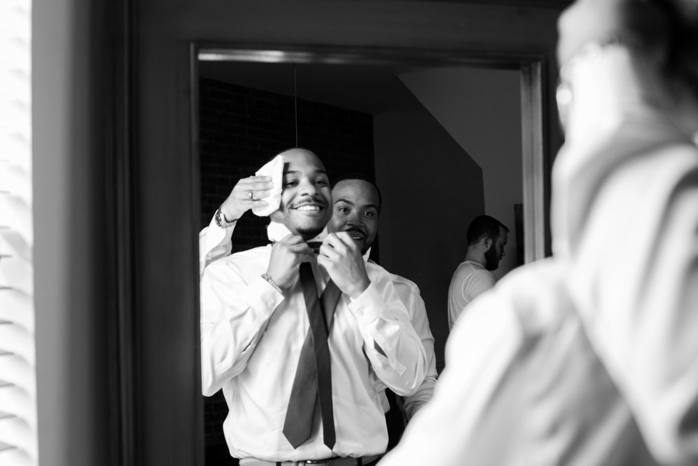 Baltimore Museum of Industry Wedding-3.jpg
