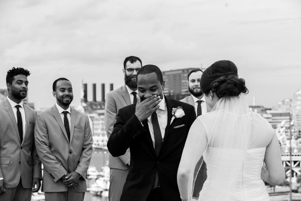 Baltimore Museum of Industry Wedding-30.jpg