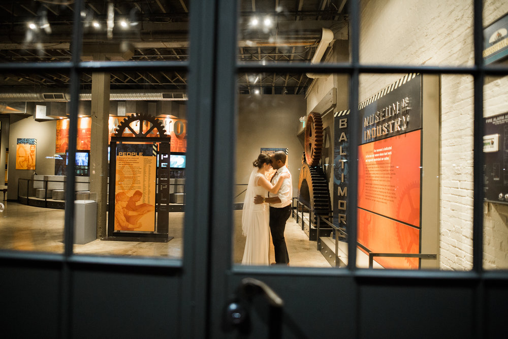 Baltimore Museum of Industry Wedding-77.jpg