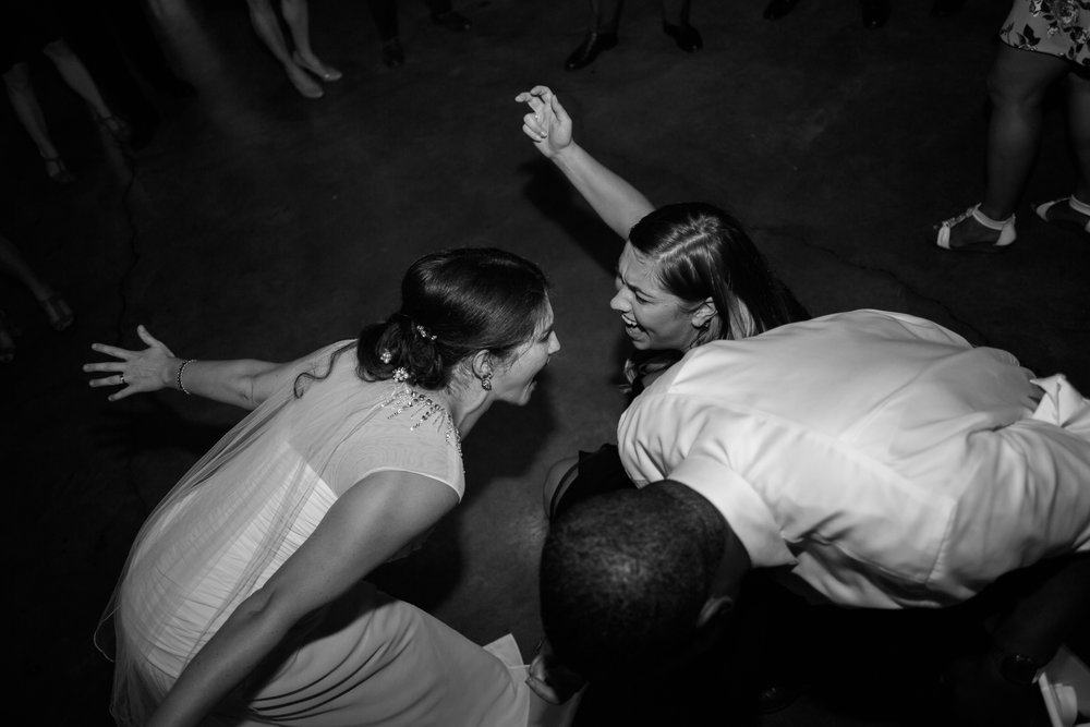 Baltimore Museum of Industry Wedding-79.jpg