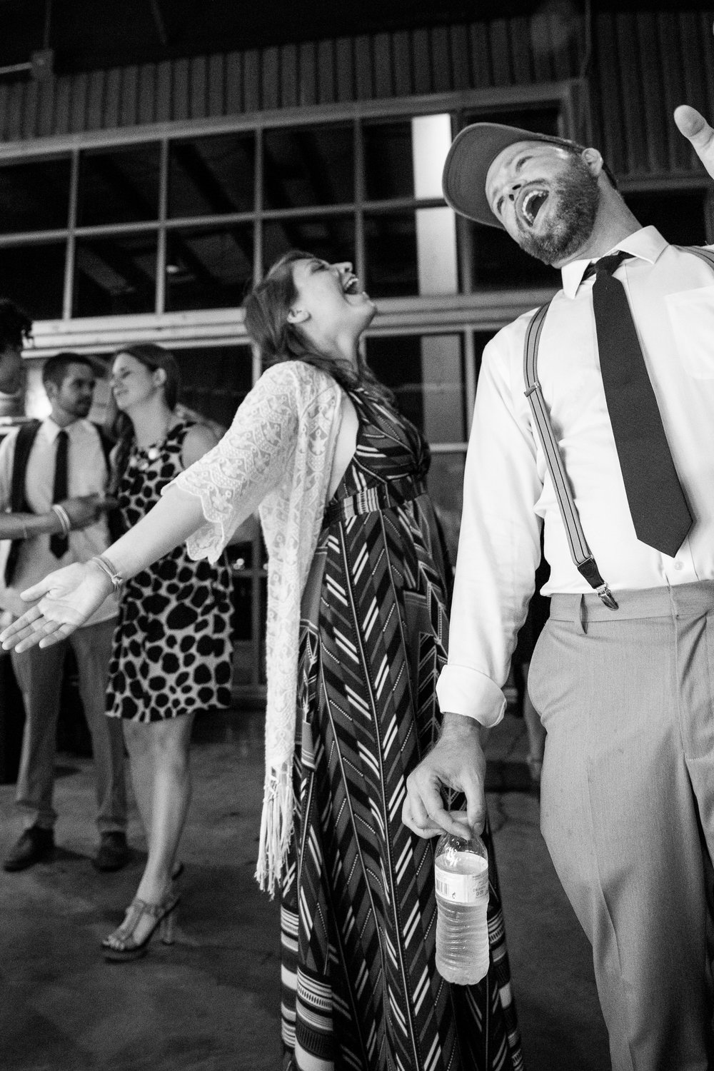 Baltimore Museum of Industry Wedding-80.jpg
