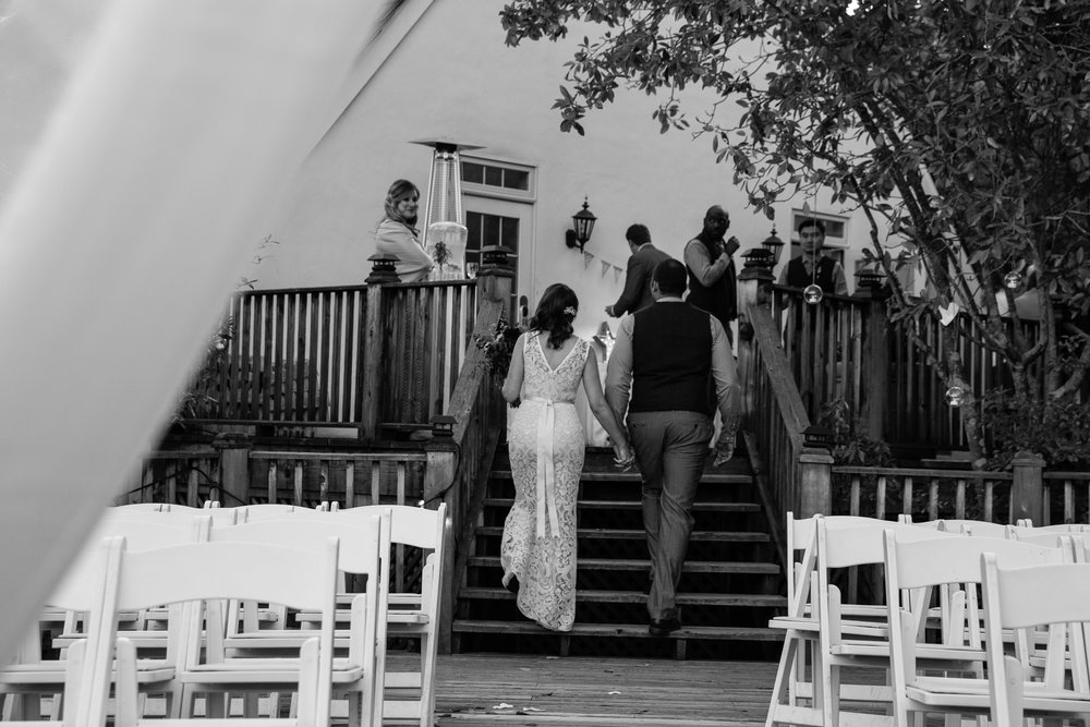 Airlie Center Virginia Wedding_-62.jpg