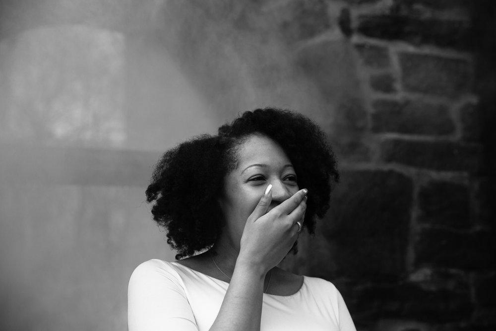 Baltimore Gender Reveal Photographer-17.jpg