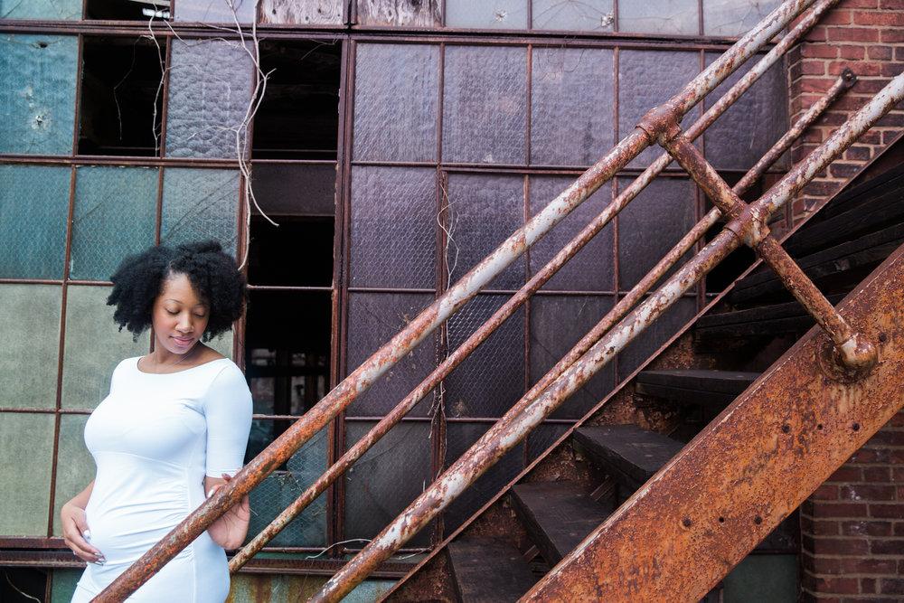 Baltimore Gender Reveal Photographer-22.jpg