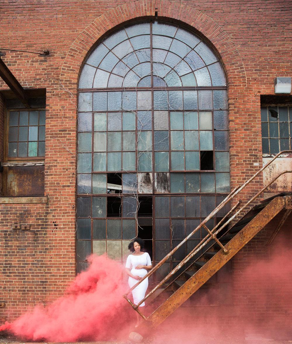 Baltimore Gender Reveal Photographer-27.jpg
