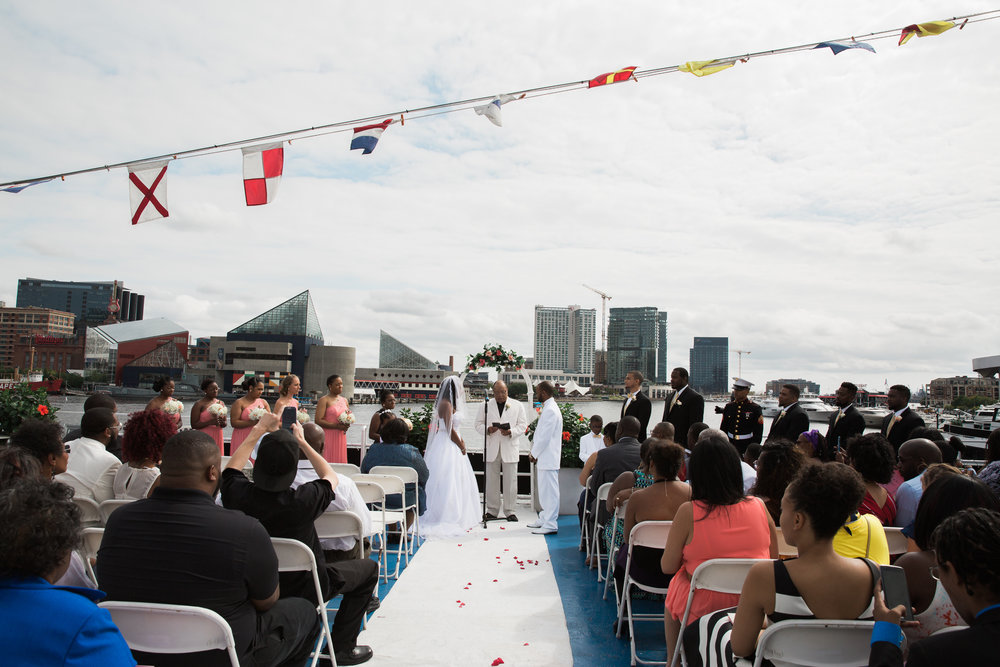 Baltimore Inner harbor Wedding Maryland-20.jpg