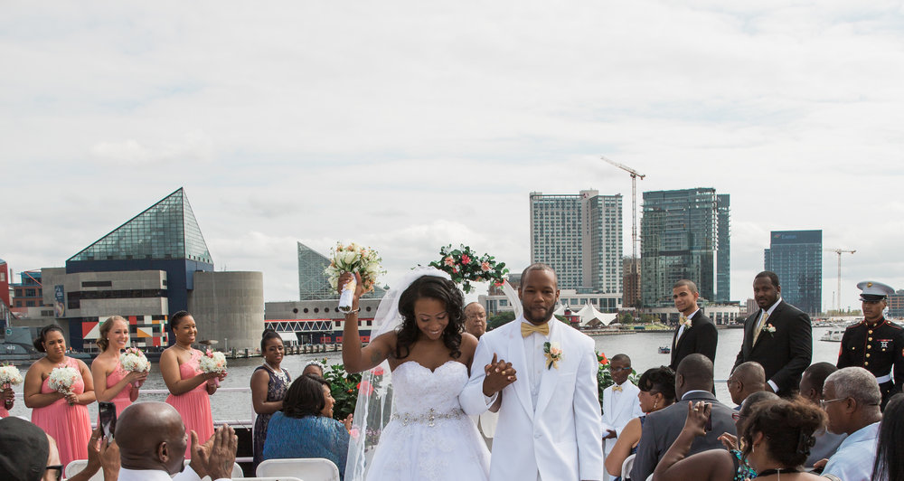 Baltimore Inner harbor Wedding Maryland-29.jpg