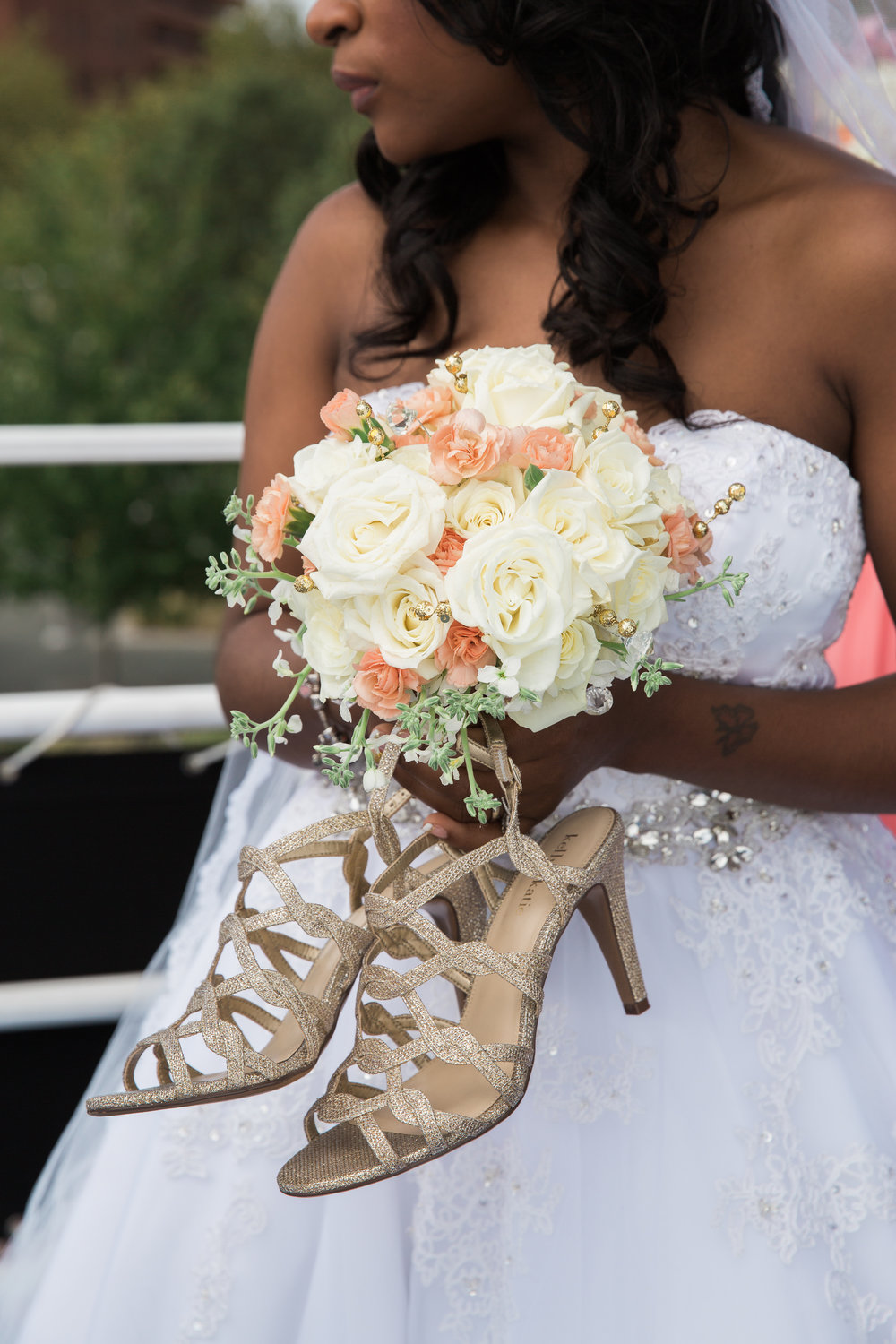 Baltimore Inner harbor Wedding Maryland-30.jpg