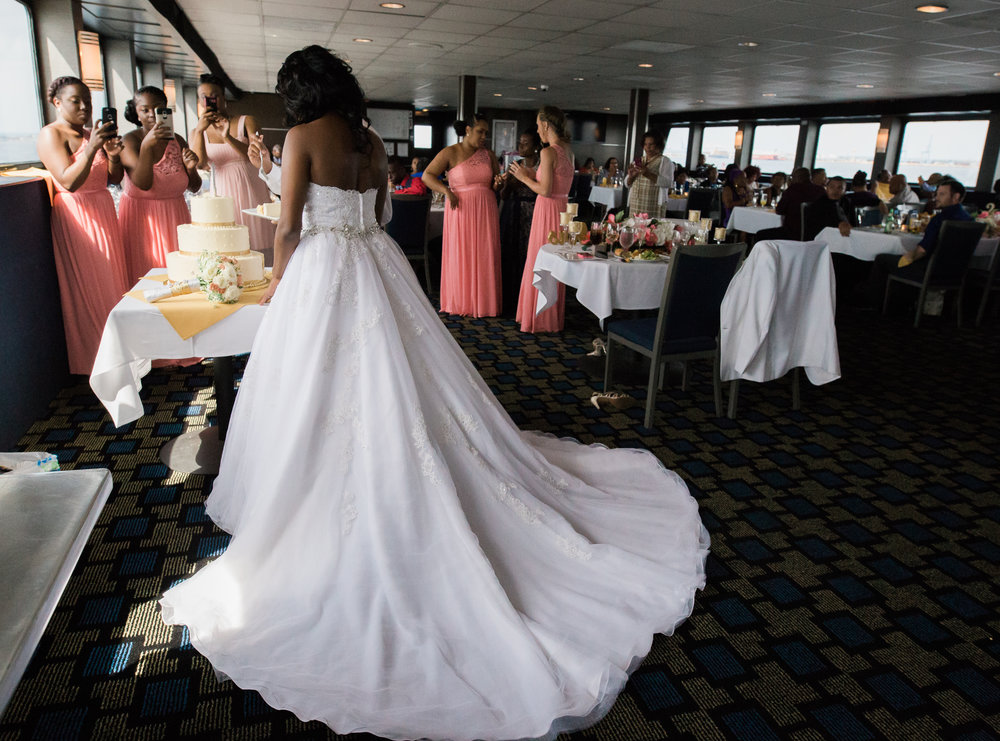 Baltimore Inner harbor Wedding Maryland-40.jpg