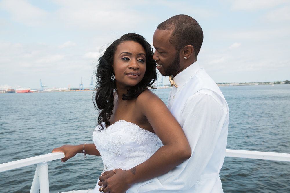 Baltimore Inner harbor Wedding Maryland-42.jpg
