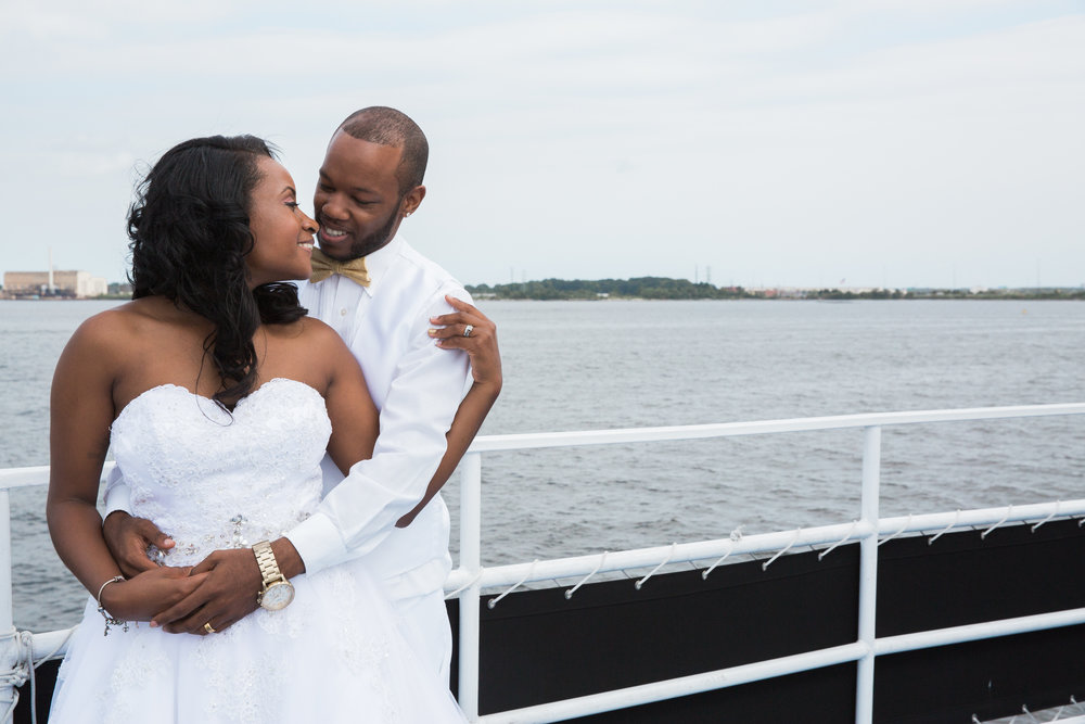Baltimore Inner harbor Wedding Maryland-43.jpg