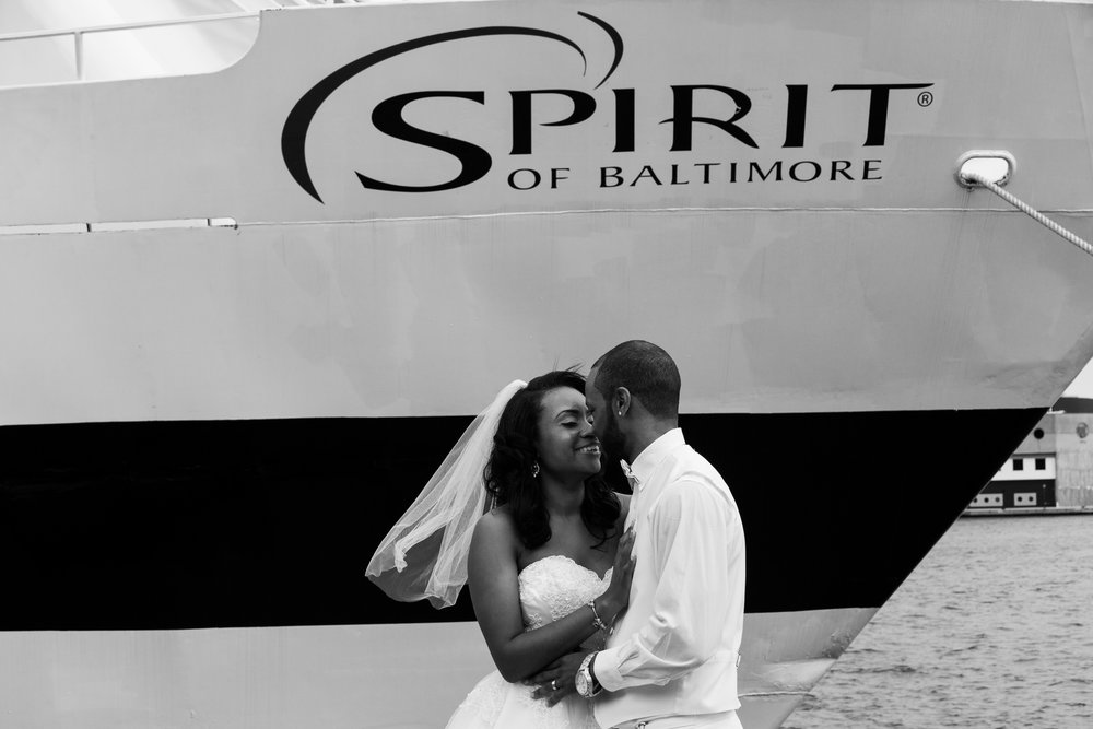 Baltimore Inner harbor Wedding Maryland-44.jpg