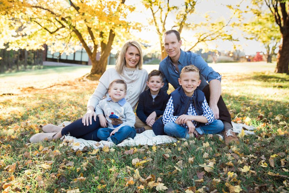 Family photography session cylburn arboretum baltimore maryland megapixels media baltimore wedding photographers