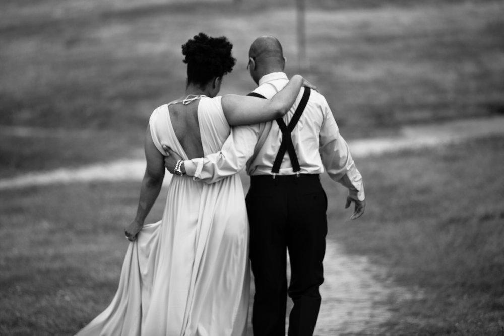 Baltimore Wedding Photographers Maryland-8.jpg
