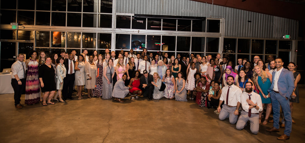 Baltimore Maryland Wedding photographers-15.jpg