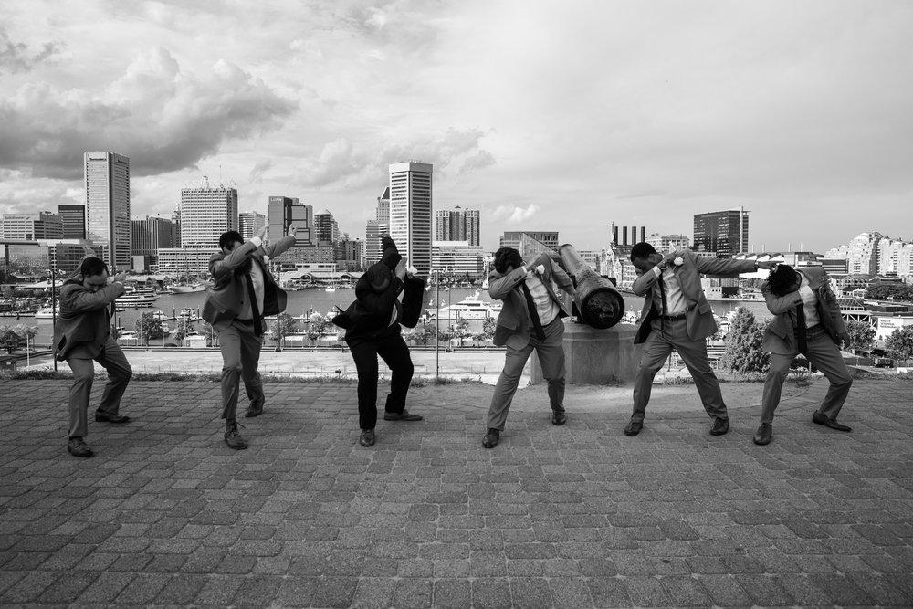 Baltimore Maryland Wedding photographers-14.jpg