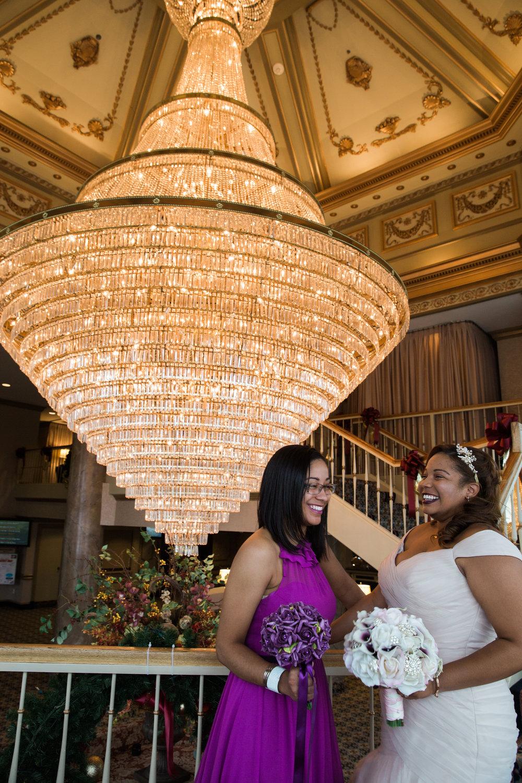 Baltimore Maryland Wedding photographers-6.jpg