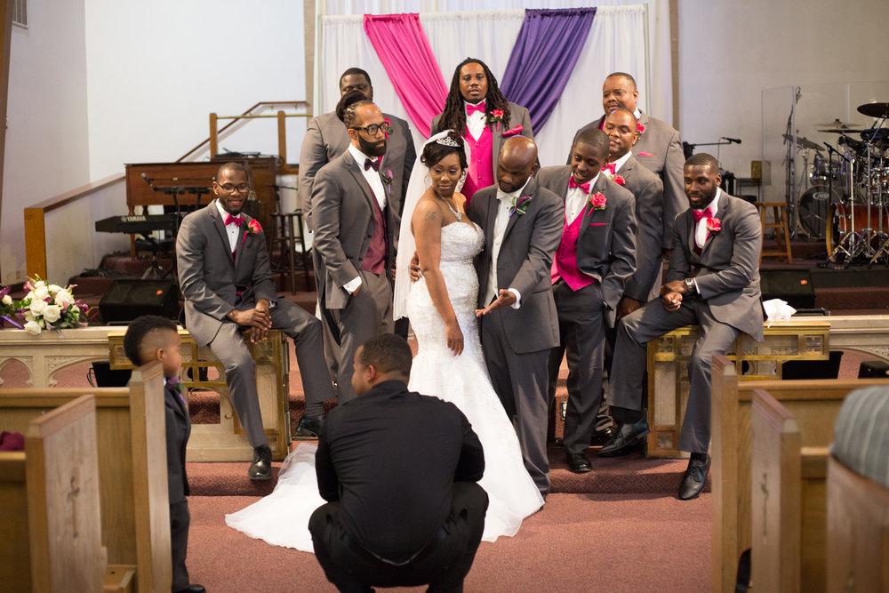 Baltimore Maryland Wedding photographers-25.jpg