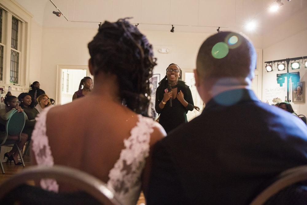 Baltimore Maryland Wedding photographers-11.jpg