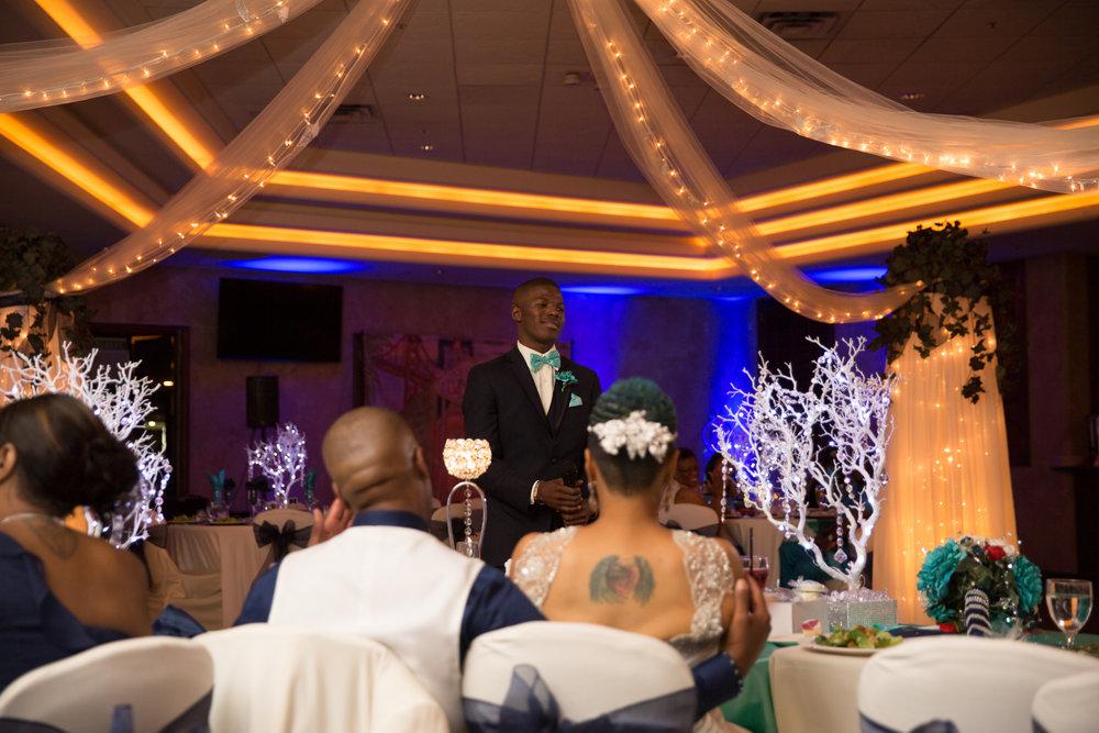 Baltimore Maryland Wedding photographers-26.jpg