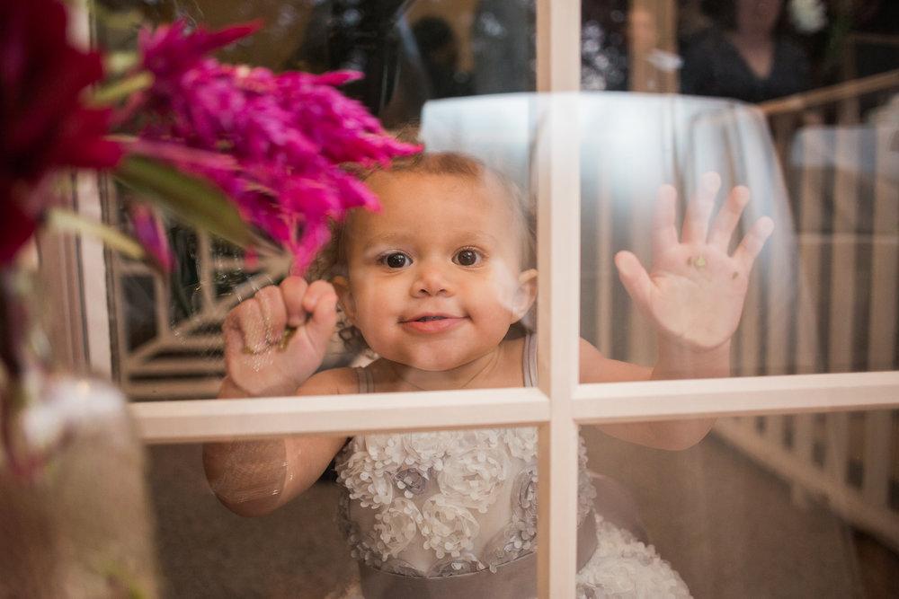 Baltimore Maryland Wedding photographers-8.jpg