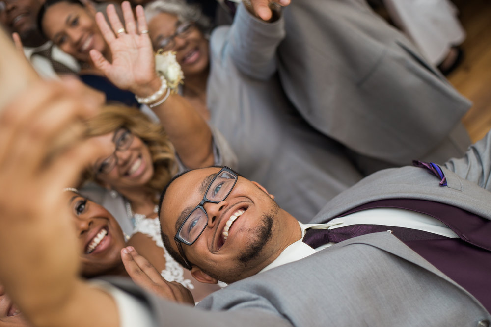 Baltimore Maryland Wedding photographers-3.jpg