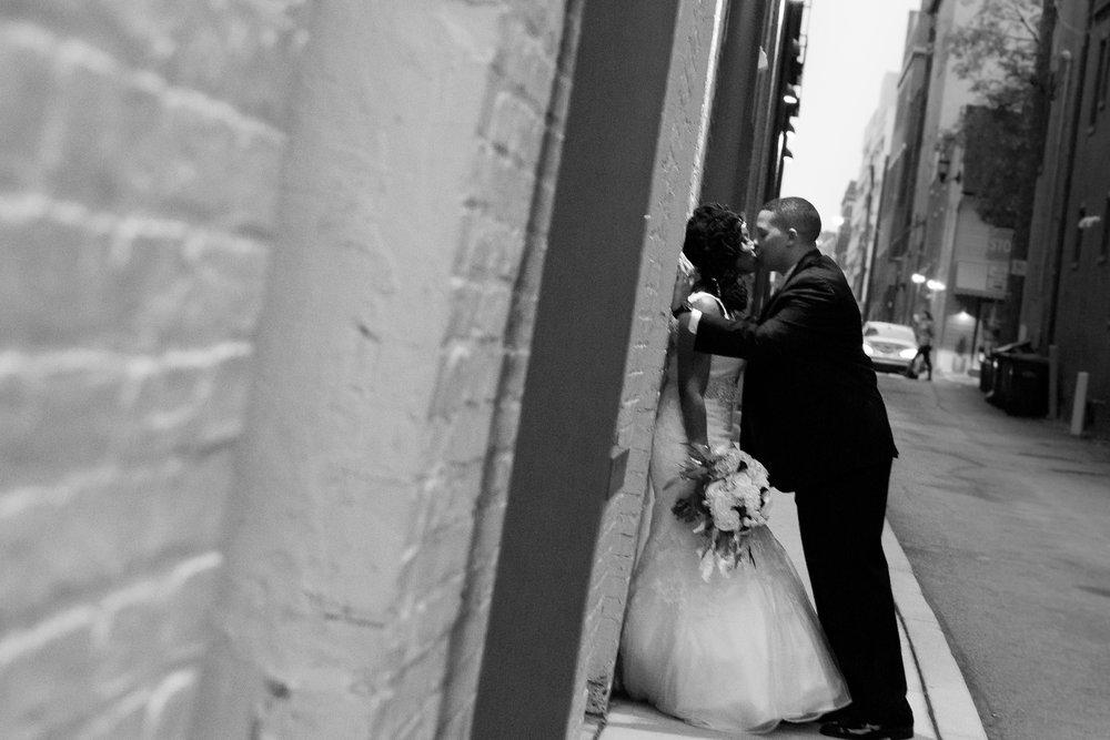Baltimore Maryland Wedding photographers-10.jpg