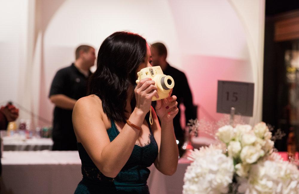Baltimore Maryland Wedding photographers-23.jpg