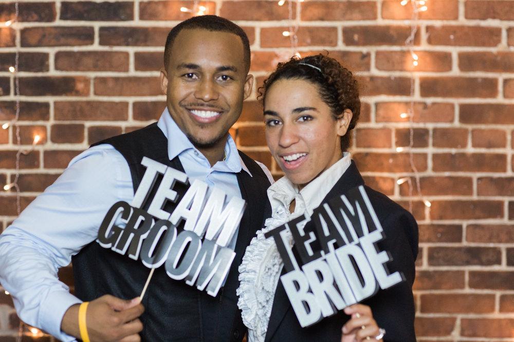 Baltimore Maryland Wedding photographers-29.jpg