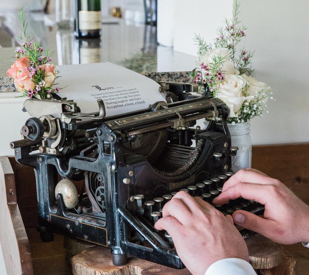 Maryland and Destination Wedding Photographers