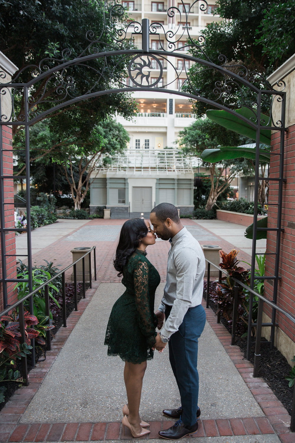 Gaylord Engagement-8.jpg