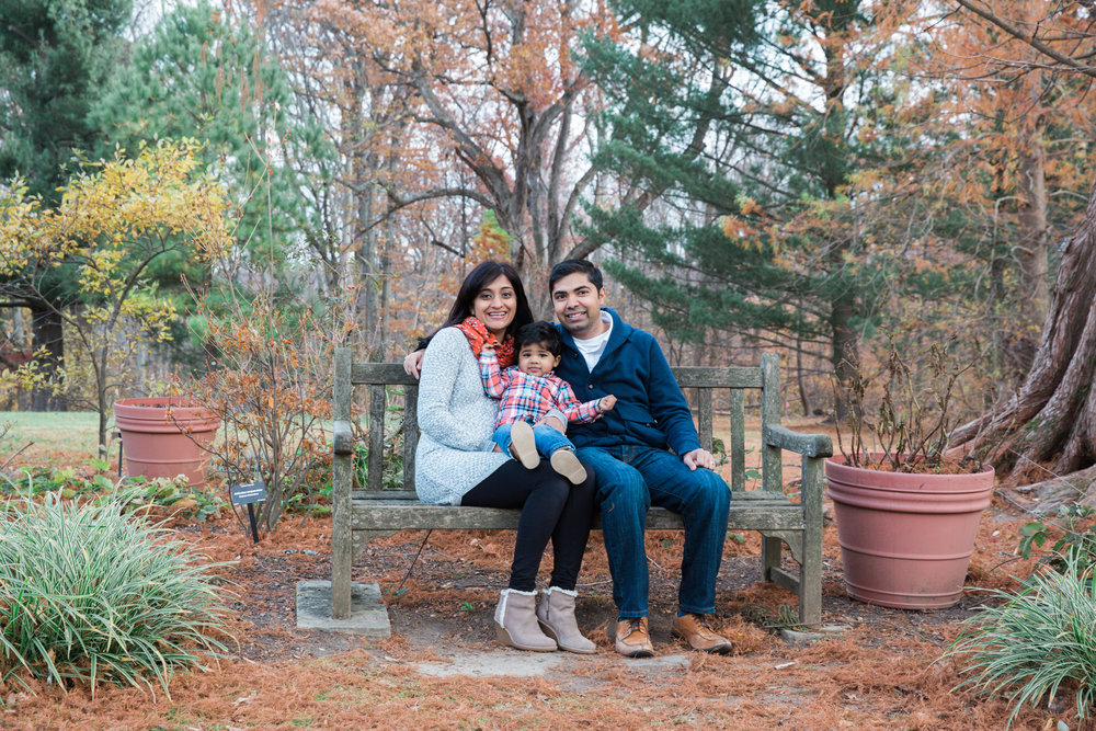 Maryland Family Photography-6.jpg