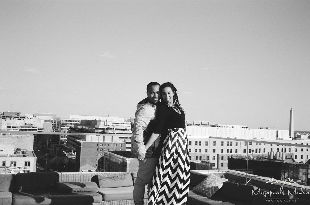 DC Wedding Photographers