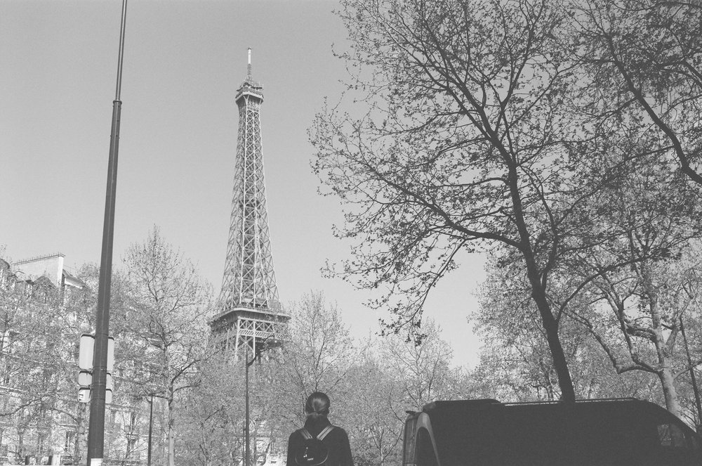 filmParis-3.jpg
