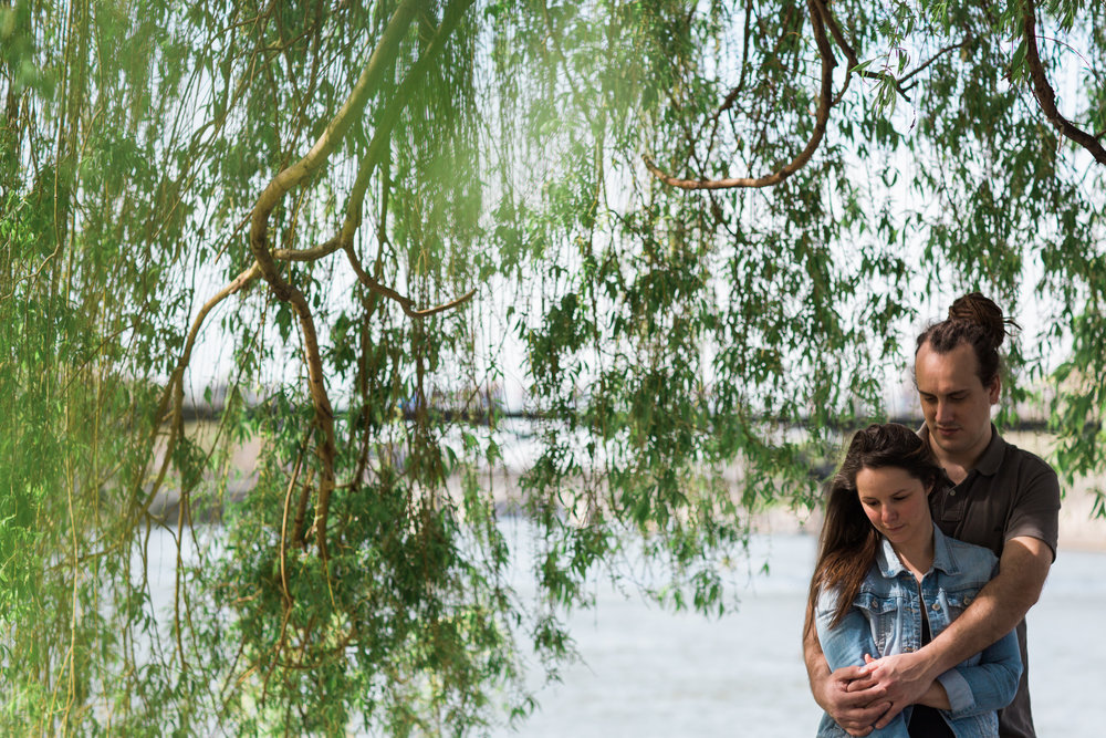 Paris Engagement Photographer-20.jpg