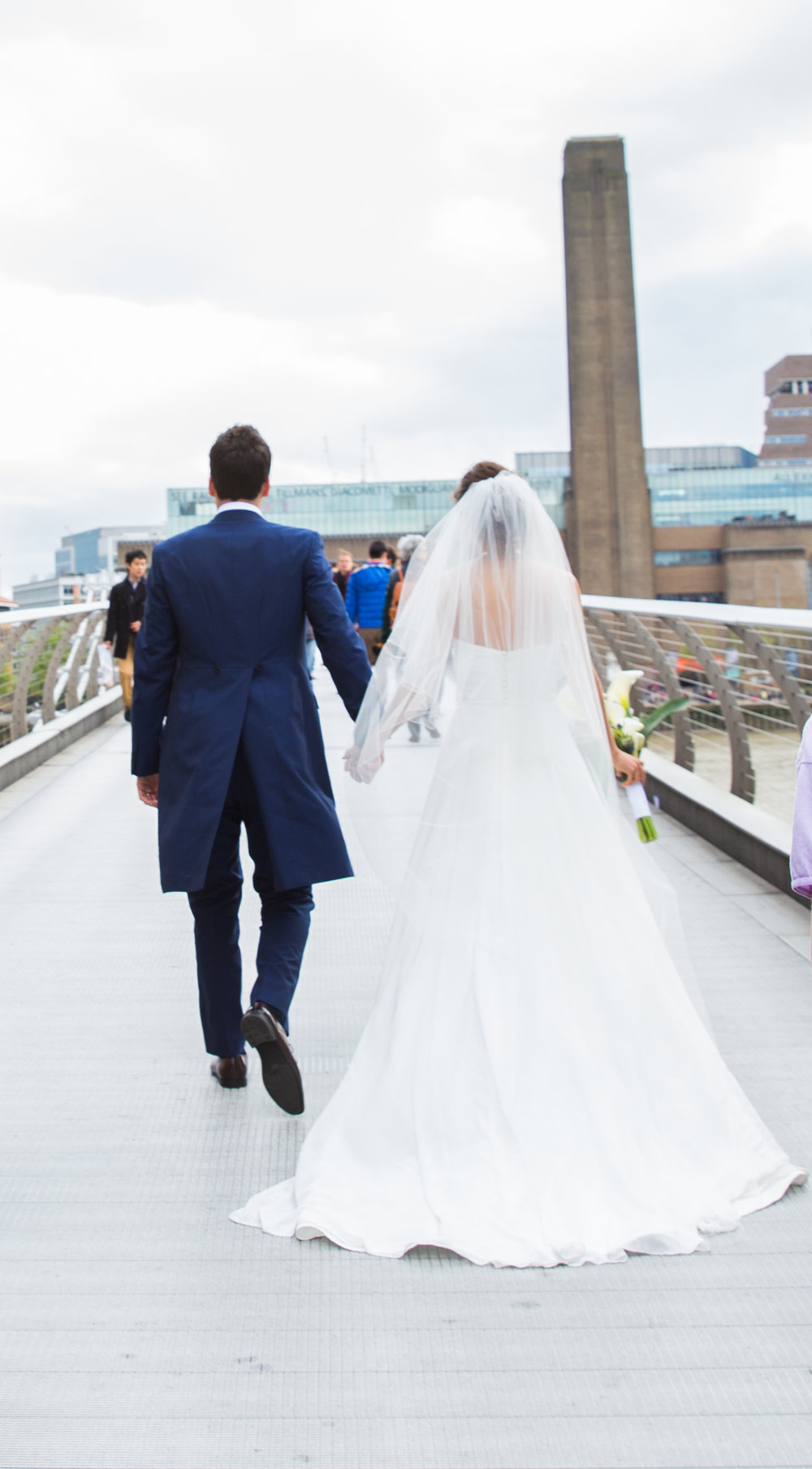London Wedding Baltimore Photographers-8.jpg