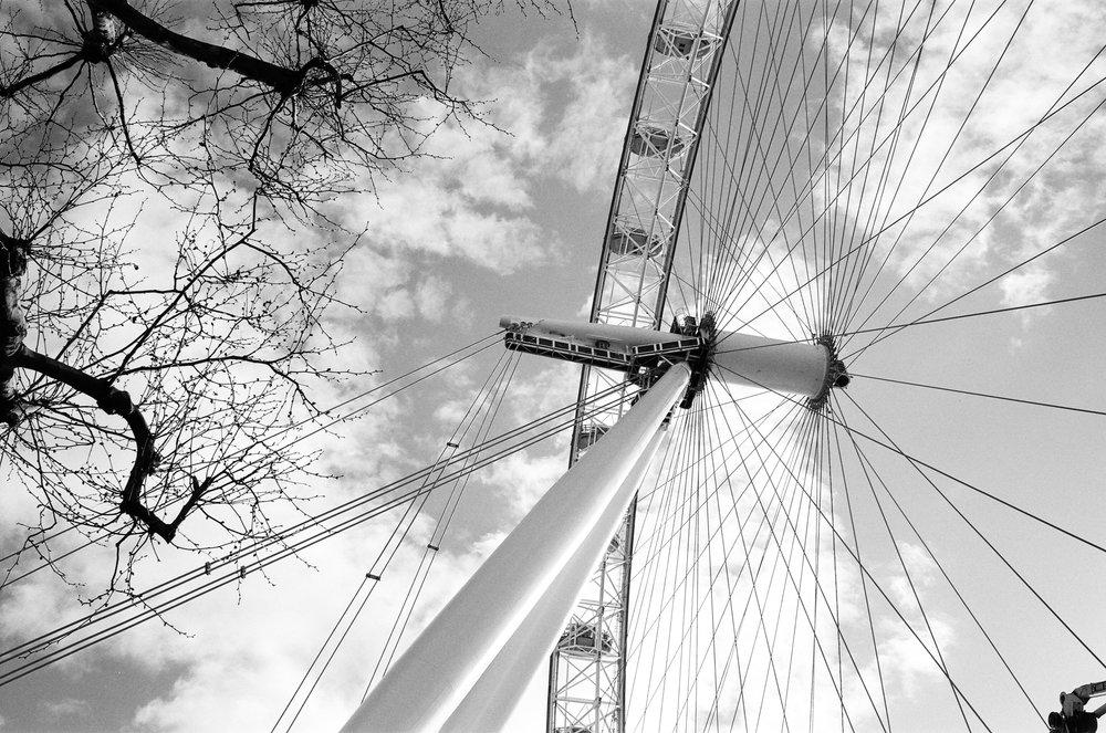 London Film-4.jpg