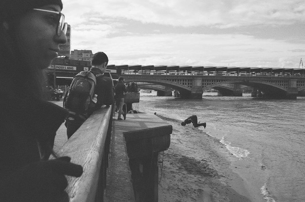 London Film-5.jpg