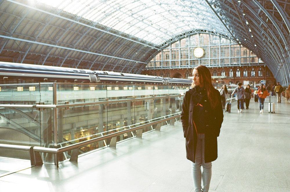 London Film-6.jpg