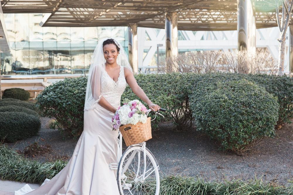 elegant Baltimore City Wedding-2.jpg